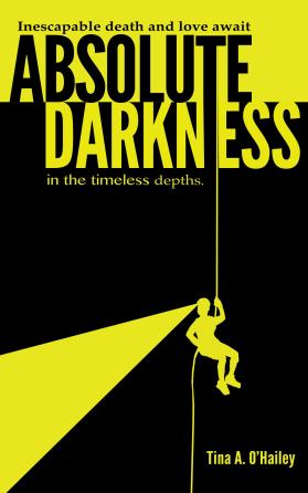 absolute_darkness_cover_for_kindle_v3